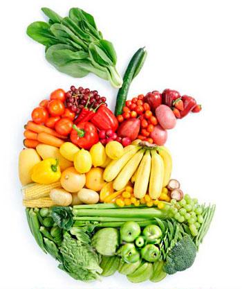 Рекомендации по соблюдению диеты при анальной трещине