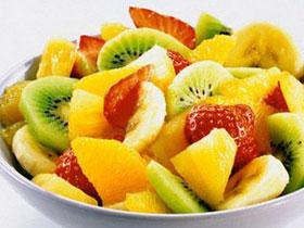 Рекомендуемая диета при трещине прямой кишки