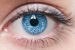 Снижение зрения у молодых и взрослых, как следствие удаленного режима работы