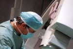 Операция по удалению трещины прямой кишки и восстановление после нее