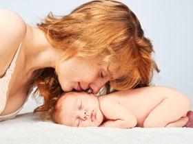 Трещина прямой кишки после родов. Что необходимо знать