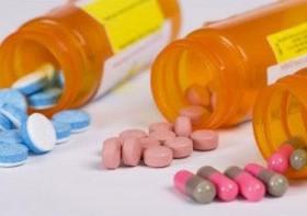 Рекомендации по лечению