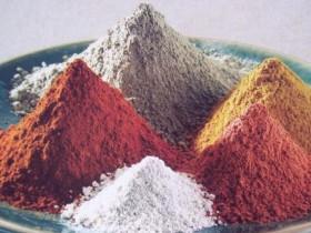 Лечение геморроя глиной