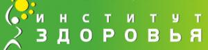 Урологические клинические больницы г москвы