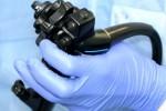 Современное лечение трещины прямой кишки