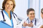 В каких случаях необходимо оперативное лечение геморроя?
