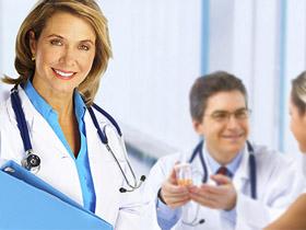 Оперативное лечение геморроя
