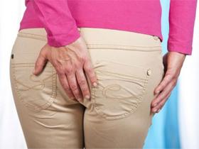 7 симптомов воспаления геморроидальных узлов что делать