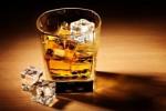 Можно пить алкоголь при геморрое?