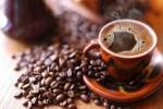 Употребление кофе при геморрое