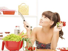 Слабительная диета при геморрое