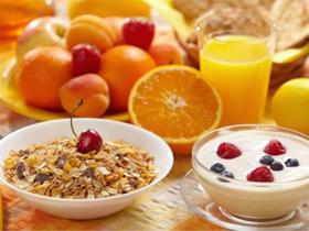 Лечебная диета при геморрое