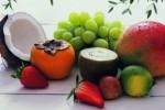 Клетчатая диета при геморрое
