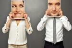 Симптомы геморроя у мужчин и женщин