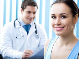 Профилактика и лечение геморроя
