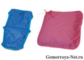 купить подушка для больных геморроем
