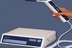 Современный аппарат «Геморон» — для лечения геморроя