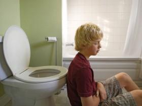 Симптомы дисбактериоза кишечника у детей