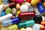 Эффективные препараты от дисбактериоза кишечника