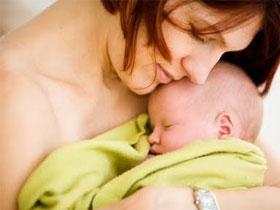 Геморрой после родов, как лечить?