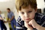 Геморрой у детей — причины и лечение