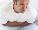 Боль – причины и методы устранения