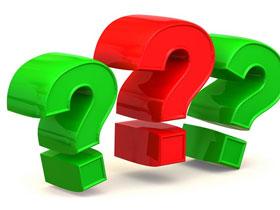 Вопросы на ответы при геморрое