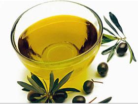 Оливковое масло при геморрое