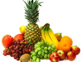 Послеоперационный рацион питания