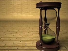 Сроки и длительность лечения геморроя