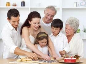 Общеизвестные правила питания при дисбактериозе