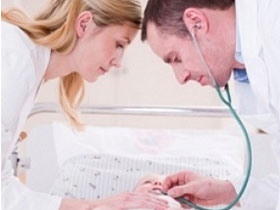 Симптомы, причины и лечение дисбактериоза кишечника у грудничков