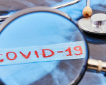 Covid-19 и мужское здоровье
