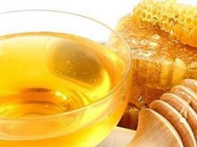 Продукты пчеловодства – эффективное средство в борьбе с дисбактериозом