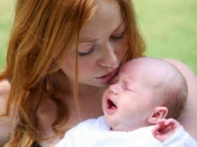 Дисбактериоз у новорожденных