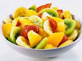 Придерживайтесь диеты при геморрое