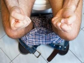 Osnovnyye simptomy proktita pryamoy kishki i yego lecheniye