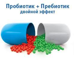 лечение дисбактериоза кишечника при беременности